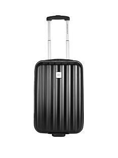 revelation-by-antler-jude-cabin-case-black