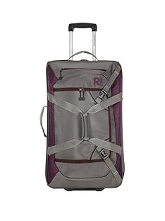 revelation-by-antler-farrah-mega-decker-trolley-bag-grey