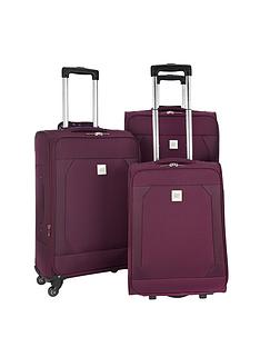 revelation-by-antler-theo-3-piece-luggage-set-aubergine
