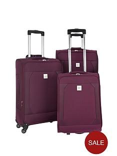 revelation-by-antler-theo-3-piece-luggage-set-aubergine