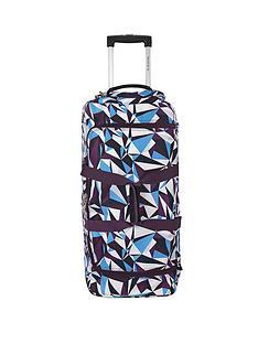 revelation-by-antler-rita-large-trolley-bag-purple