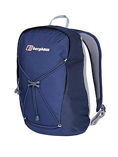 berghaus-twentyfourseven-15-litre-rucksack