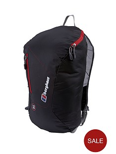 berghaus-f-light-20-rucksack