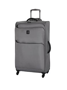it-luggage-megalight-76cm-large-4-wheel-case-griffin