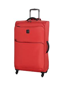 it-luggage-megalight-large-4-wheel-case-red-clay