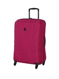 it-luggage-medium-expander-trolley-case-cerise