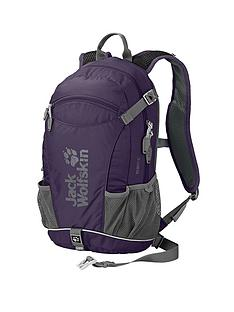 jack-wolfskin-velocity-12-backpack-purple