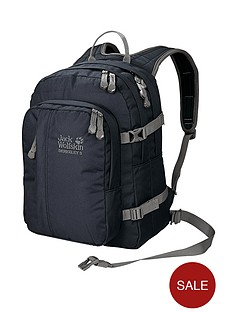 jack-wolfskin-berkley-rucksack-blue