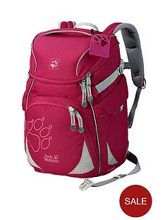 jack-wolfskin-classmate-rucksack-pink