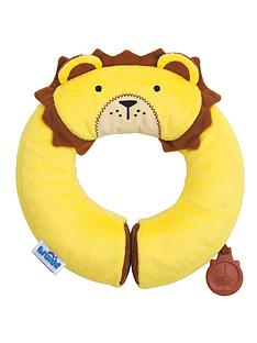 trunki-yondi-leroy-travel-pillow-yellow