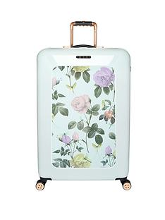 ted-baker-hard-sided-4-wheel-distinguished-rose-large-case