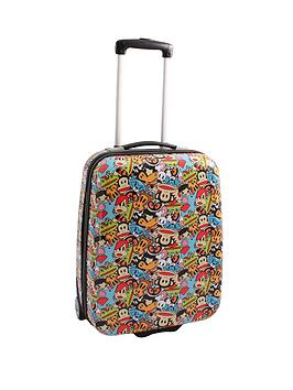paul-frank-all-over-print-cabin-case