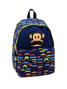 paul-frank-moustache-backpack