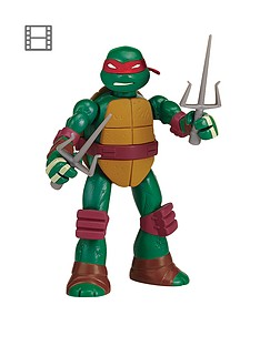 teenage-mutant-ninja-turtles-mutations-mix-n-match-ralph