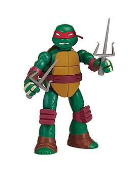 teenage-mutant-ninja-turtles-mutations-mix-n-match-ralph