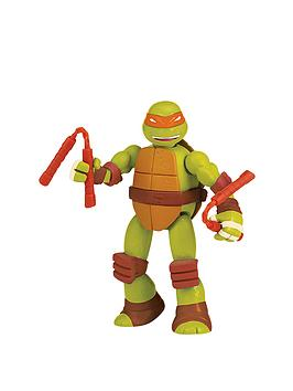 teenage-mutant-ninja-turtles-mutations-mix-n-match-mikey