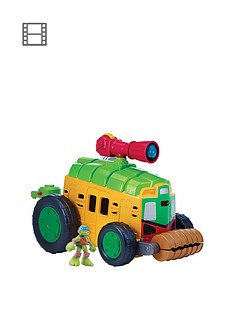 teenage-mutant-ninja-turtles-half-shell-heroes-electronic-shellraiser-with-leo
