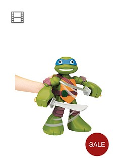 teenage-mutant-ninja-turtles-mega-mutant-leo