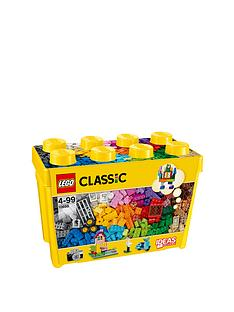 lego-classic-large-creative-brick-box-10698