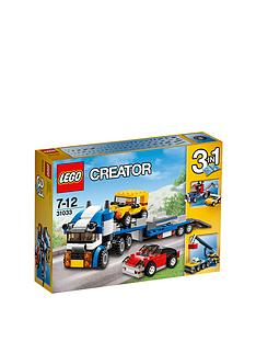 lego-creator-vehicle-transporter-31033
