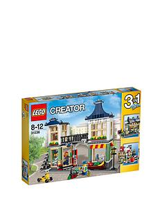lego-creator-toy-and-grocery-shop-31036