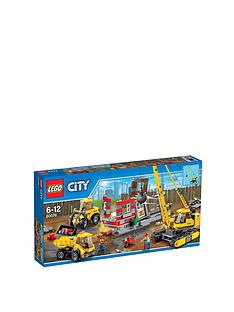 lego-city-demolition-site-60076