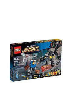 lego-super-heroes-super-heroes-gorilla-grodd-goes-bananas-76026