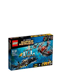 lego-super-heroes-black-manta-deep-sea-strike-76027