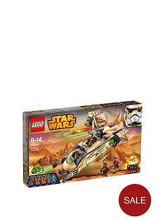 lego-star-wars-rebels-wookiee-gunship-75084
