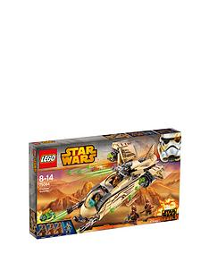 lego-star-wars-star-wars-rebels-wookiee-gunship-75084