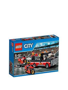 lego-city-racing-bike-transporter-60084