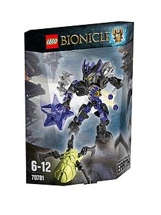 lego-bionicle-protector-of-earth