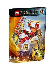 lego-bionicle-tahu-master-of-fire