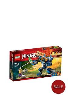 lego-ninjago-electromech-70754