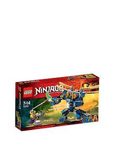 lego-ninjago-ninjago-electromech-70754