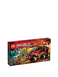 lego-ninjago-ninja-db-x-70750