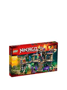 lego-ninjago-enter-the-serpent-70749
