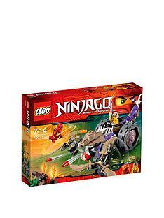 lego-ninjago-anacondrai-crusher-70745