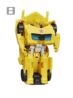transformers-robots-in-disguise-one-step-changers-bumblebee