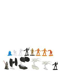 star-wars-command-invasion-packs-death-star-strike