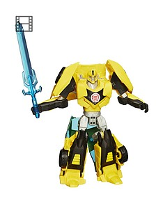 transformers-robots-in-disguise-warriors-bumblebee