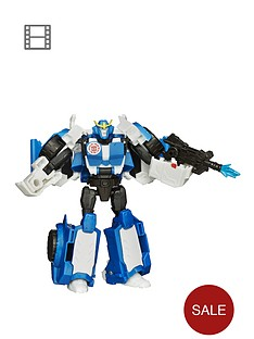 transformers-robots-in-disguise-warriors-strongarm