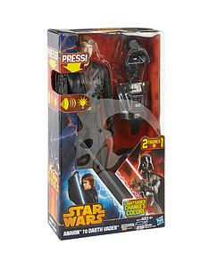 star-wars-anakin-to-darth-vader-figure