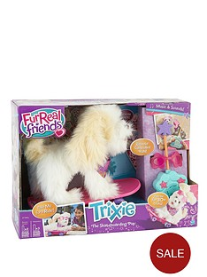 furreal-friends-trixie-skateboard-pup