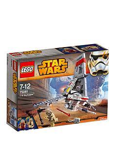 lego-star-wars-star-wars-t-16-skyhopper