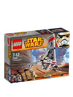 lego-star-wars-t-16-skyhopper