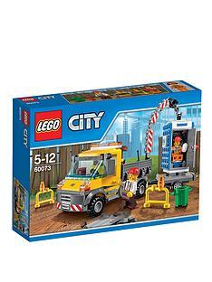 lego-city-service-truck-60073