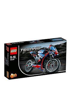 lego-technic-technic-street-motorcycle