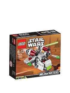 lego-star-wars-rupublic-gunship