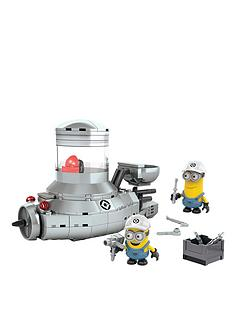 megabloks-despicable-me-minion-mobile